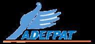 logo-adefpat