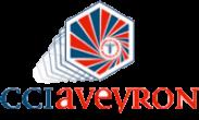 logo-cci-aveyron