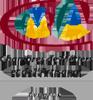 logo-chambre-de-métiers-et-de-l'artisanat