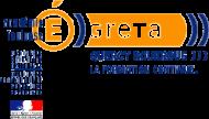 logo greta quercy rouergue