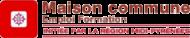 logo-maison-commune