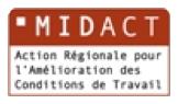 logo-midact